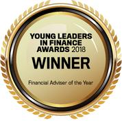 pivot_financial_advice_award_06